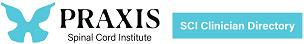 SCI Clinician Directory
